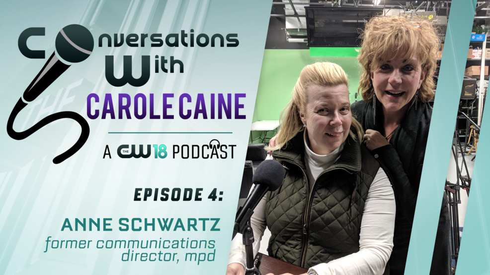 cw18_ConversationsWithCarole-StorylineImage_Ep004-ASchwartz-020518.png